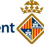logo-ajuntament-color
