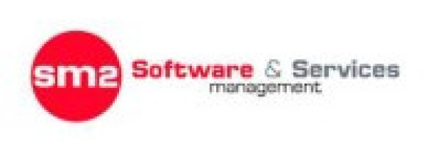 (Español) SM2 Software & Services Management