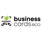 BusinesscardsECO-logo-web