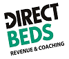 direct-beds-web