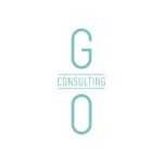 Go-Cosulting_1_ColorPos300