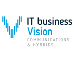 it-business-vision_logo-4-lineas-definitivo-01_it_