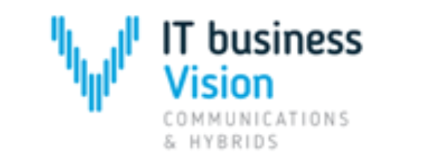 IT Business Vision