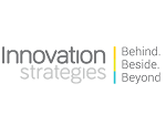 innovation-strategies_