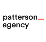 Patterson Agency_logo-web