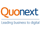Quonext-leading-business-to-digital