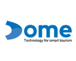 Dome Consulting