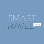 logo-smart-travel-news