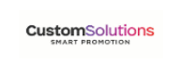 Custom Solutions (Customia)