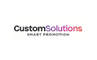 custom-solutions-copia