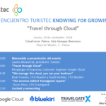 invitacion-5-knowing-for-growing-turistec