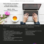 noticia-dskonsulting
